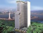 Fu Hua Guang Dong Hotel - Macau